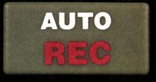 Videonics Edit Suite Auto-Rec