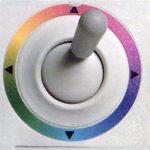 Correcteur de couleur MX300