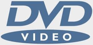 transfert de films sur dvd