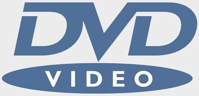 DVD Vidéo