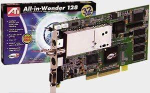 ATI-All-in-Wonder