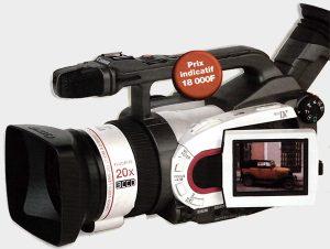 Canon-XM2
