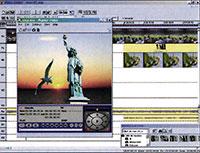 Interface Media Studio 5
