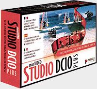 Studio DC10