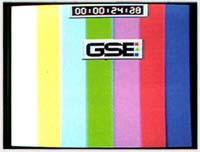 GSE MPE 2000 Pro TBC