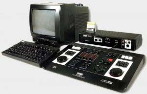 GSE MPE 2000
