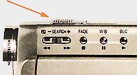 micro Panasonic-NV-EX1EG-6