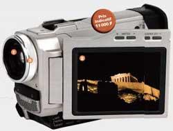 Sony-DCR-TRV8