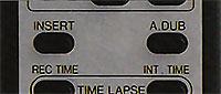 Montage JVC GR SXM46