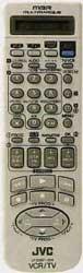 Télécommande JVC HM DR 10000