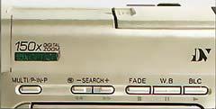 Lecteur NV DS35