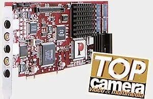 MiroVideo DC1000