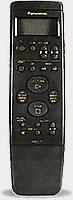 Télécommande NV-HS900