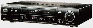 Philips VR-1000