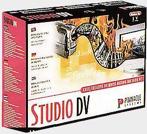Studio DV