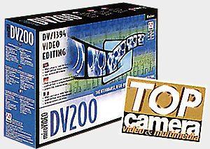 MiroVDIEO DV200