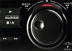 TimeScan JVC HR-J936MS