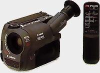 Canon UC 800