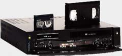 Goldstar R-DV80