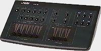 Roll Master DVR 300