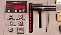 Sony FXE-120P