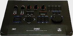 GSE MPE-200 SX