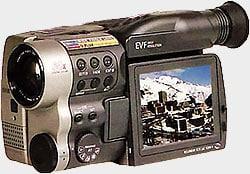 Samsung VPL95