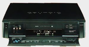 Grundiig GV 665 Hi-Fi