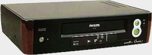 Philips VR 967