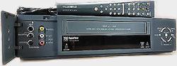 Telefunken M 9680