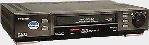 Toshiba V 857 F