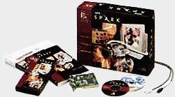 DPS Spark