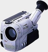 UC-X50Hi