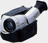 Canon UC7500