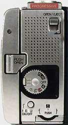 JVC GR-DVL9000