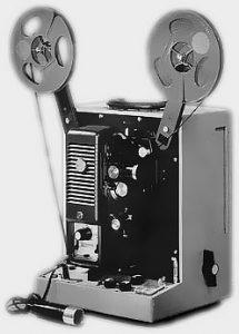 Kodak Instamatic M 100 P