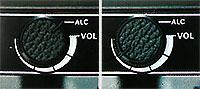 ACL Elmo 350 SL
