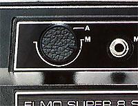 Controle exposition Elmo 350SL