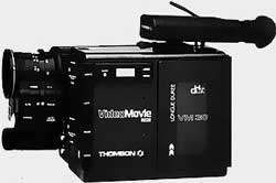 Thomson VM 30