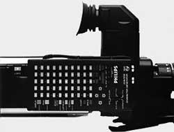 Philips 22AV5156