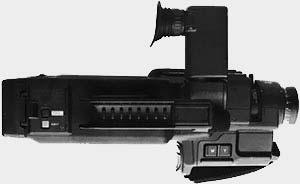 Dessus Canon E708