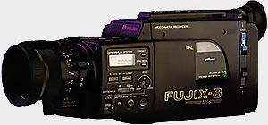 Fuji M-680