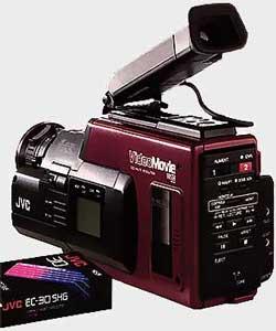Camescope JVC GR60S