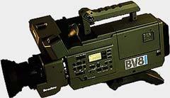 Beaulieu BV8