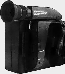 Visuer Minolta 81E