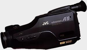 JVC-GR-A11S