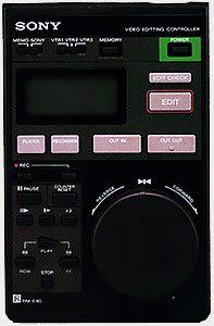 Sony-RM-E80