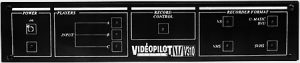 Videopilot