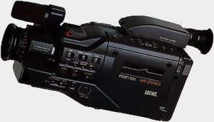 Loewe PROFI 820