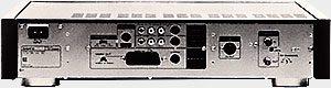 Sony EV-S1000
